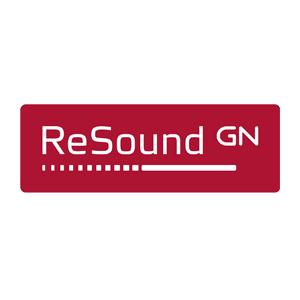 Resound Hearing Aids