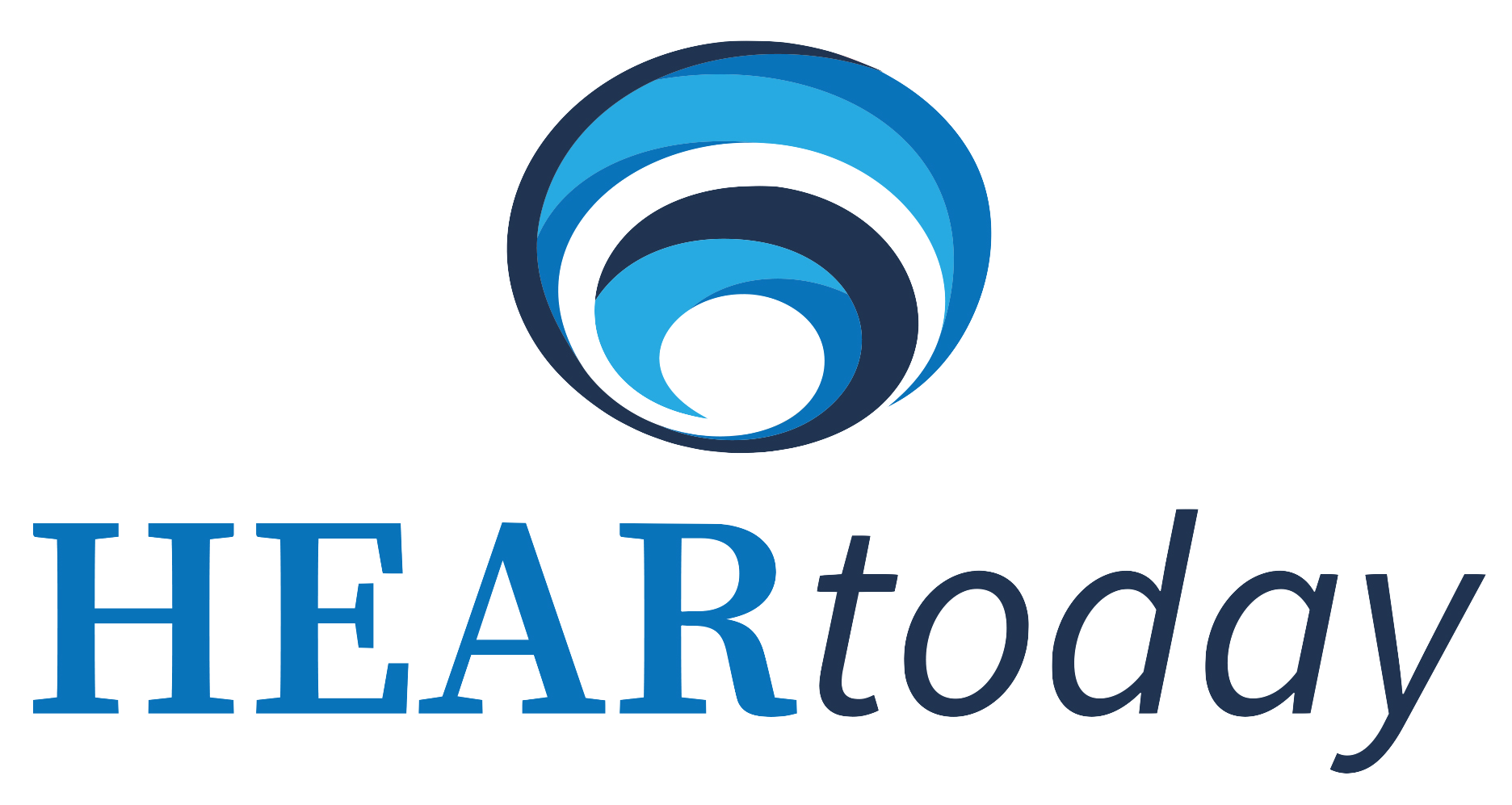 Heartoday_Logo